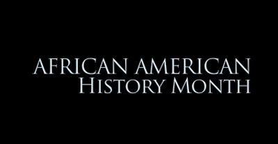 african-american-history-month