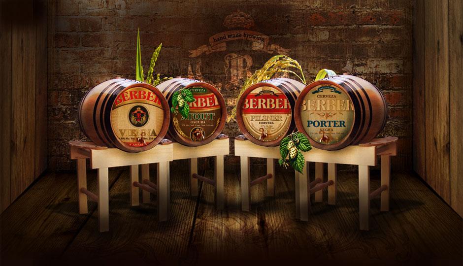 berber-beer-940