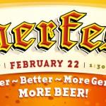 bierfest2014