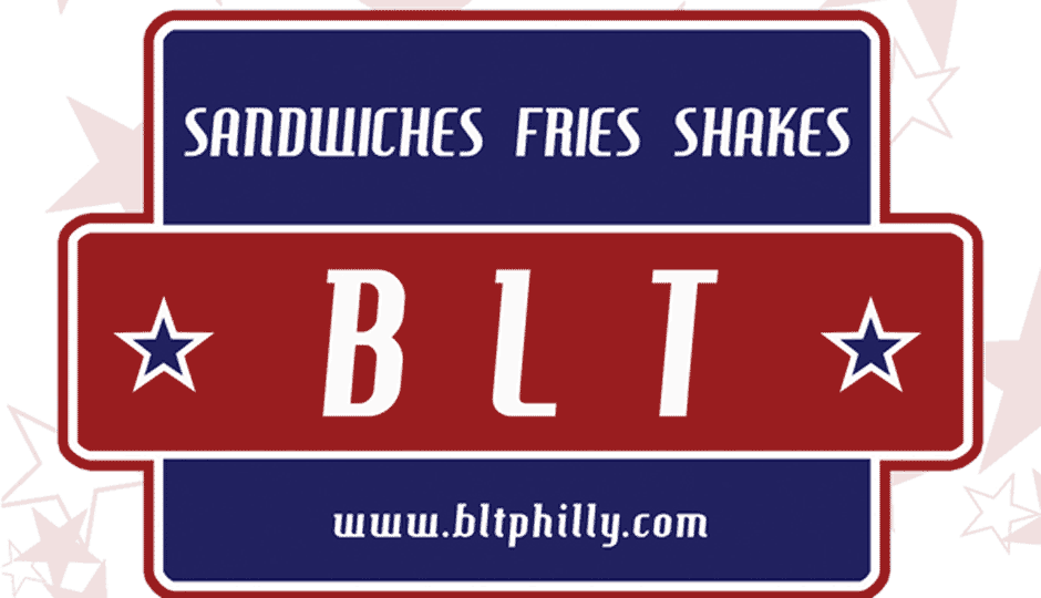 blt-burgers-shakes-940