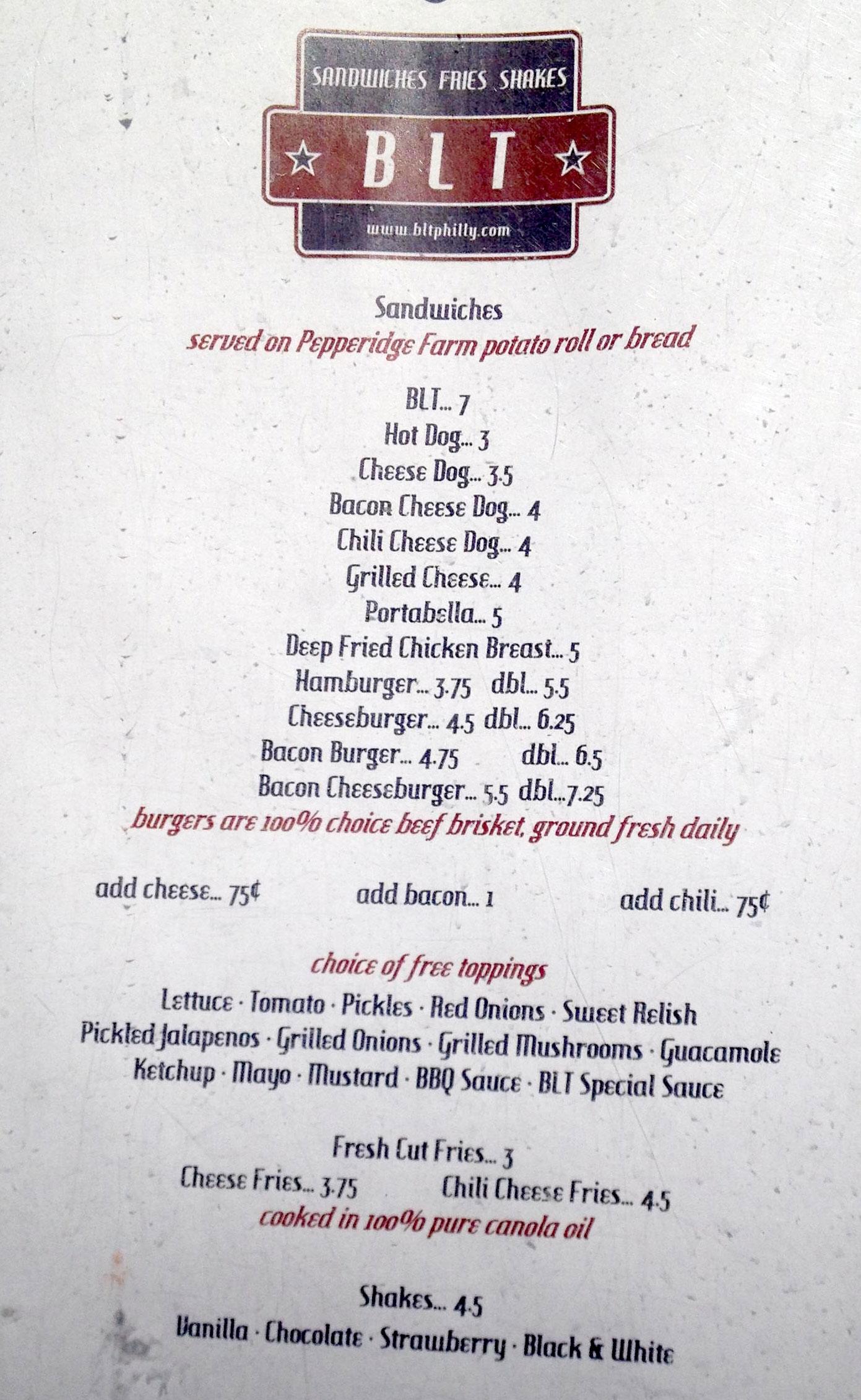 blt-menu-manayunk