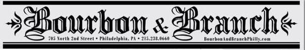 bourbon-barrel-name