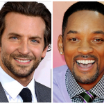 bradley cooper will smith oscars