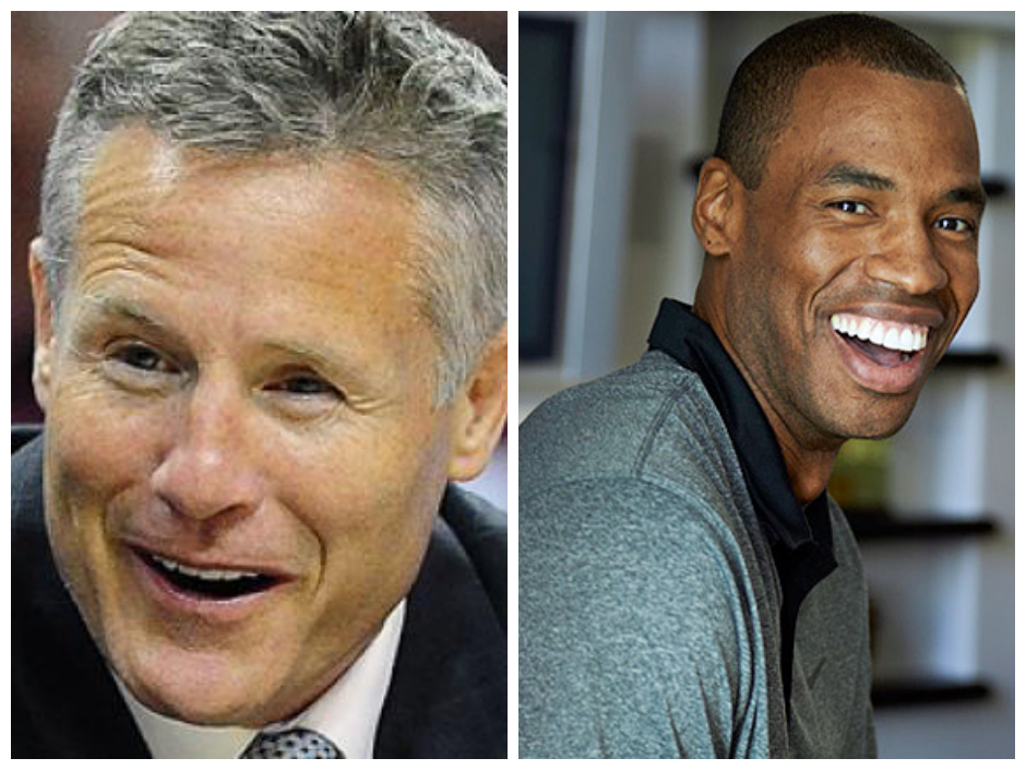 brett brown jason collins