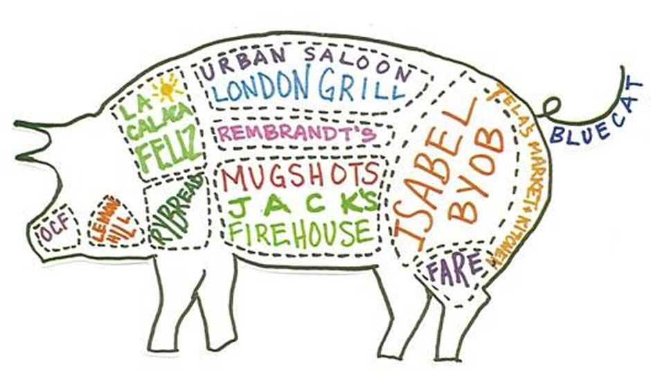 can-you-eat-a-pig-fairmount-940