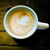 The Best Coffee in Philadelphia