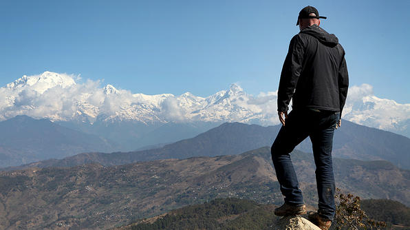 dangerous-grounds-201-nepal-ss-010_596x334