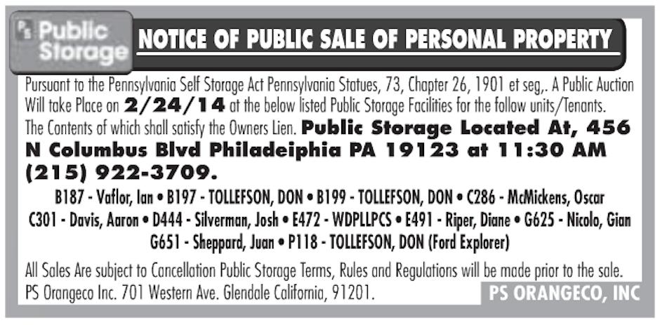 don-tollefson-locker-auction