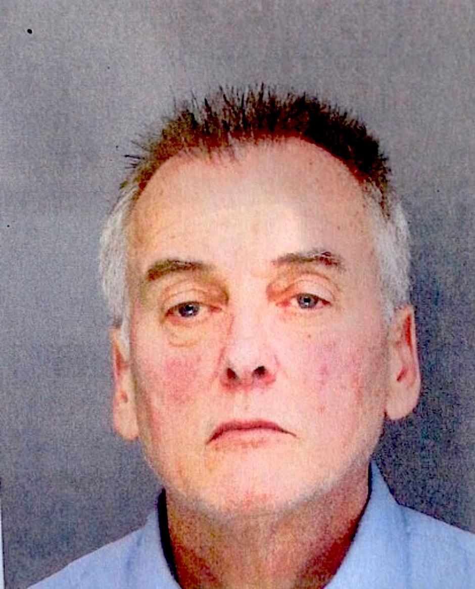 don-tollefson-mugshot-don-tollefson-arrest-don-tollefson-jail