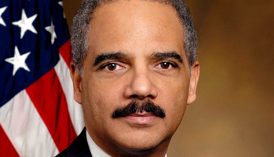 eric holder lgbt marriage rights