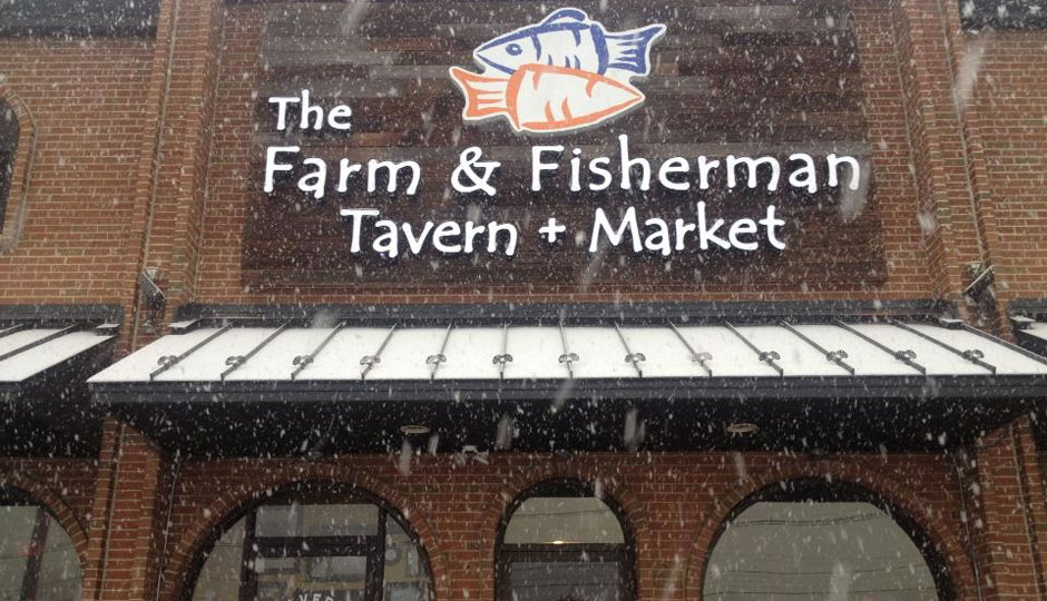 farm-fisherman-tavern-market-940