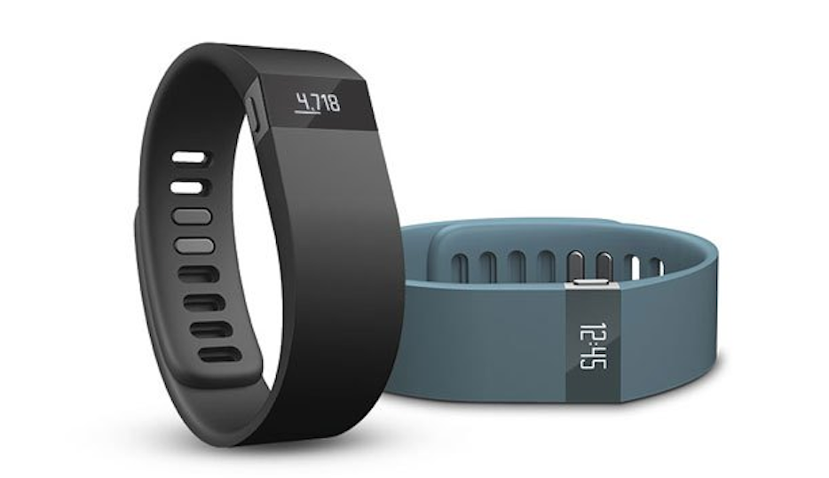 Photo via Fitbit.com