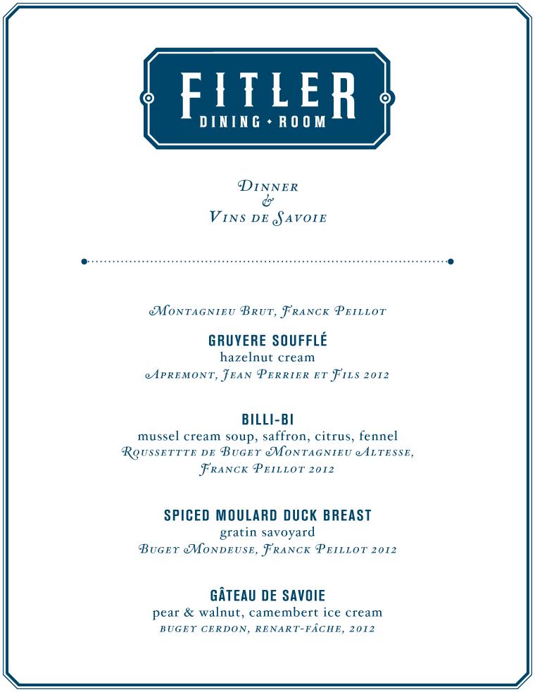 fitler-dining-room-savoie-menu
