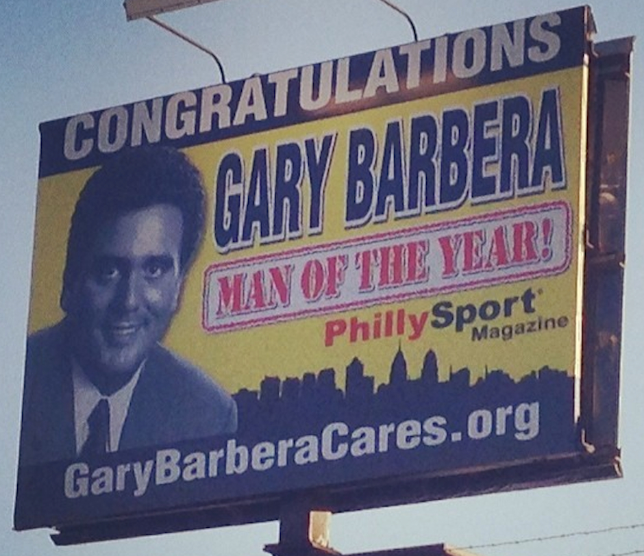 gary-barbera-billboard-man-of-the-year