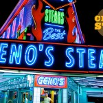 genos-cheesesteak-yotc-jeff-fusco-940