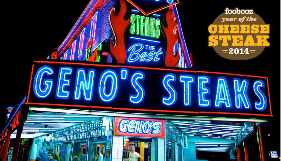 genos-cheesesteak-yotc-jeff-fusco-940