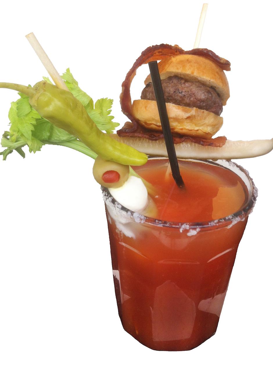 hamburger-bloody-mary-garnish-philadelphia