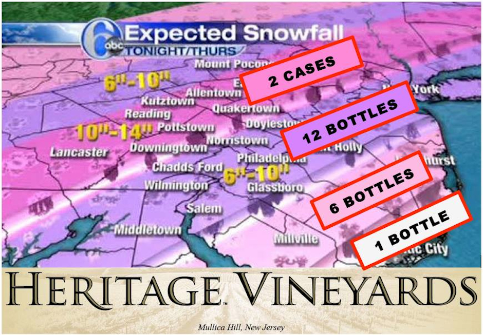 heritage-vineyards-snowfall-chart