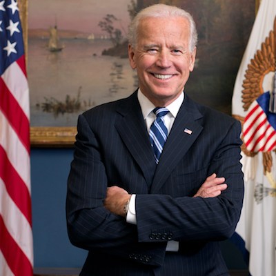 joe biden late night