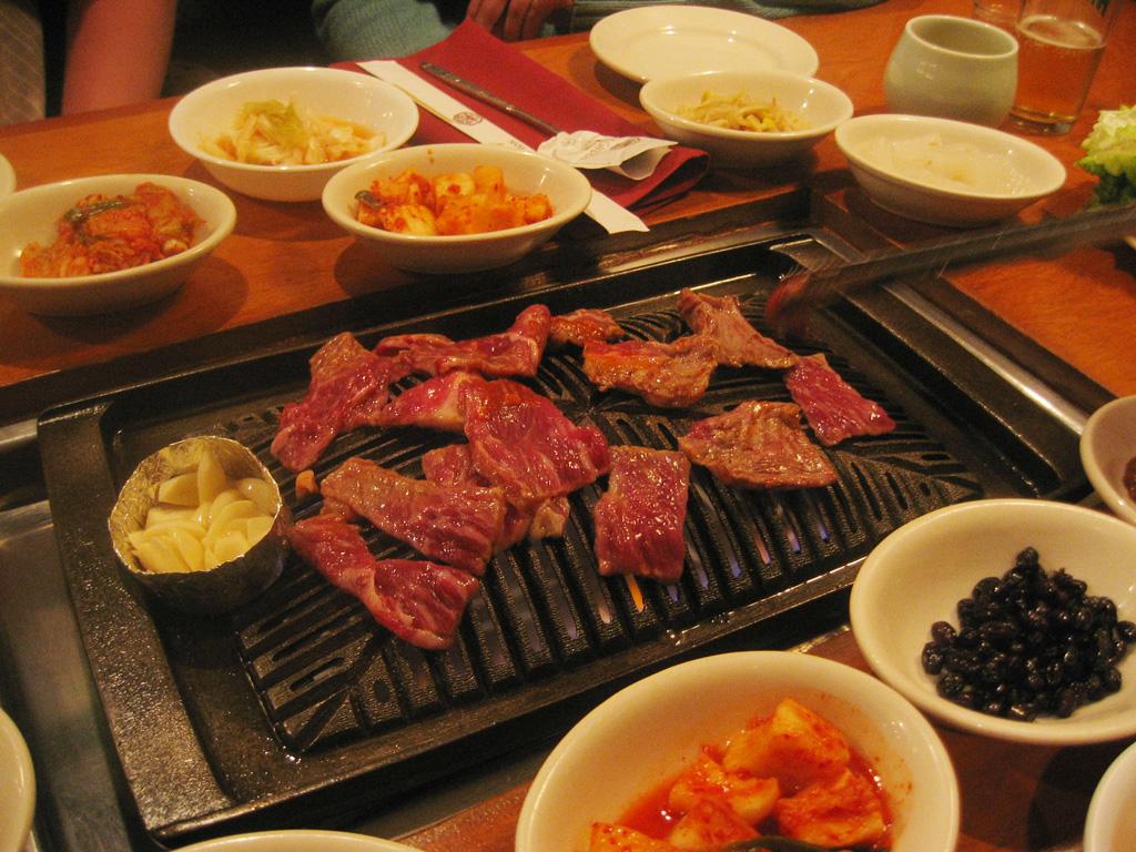 koreanbbq