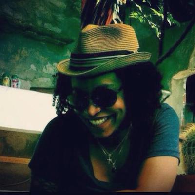 lgbt black history month spotlight shara dae