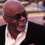 lgbt black history month spotlight tyrone smith