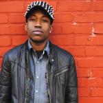 lgbt black history month spotlight wordz the poet emcee