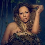 mariah-carey-youre-mine-eternal-video
