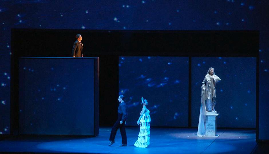 opera philadelphia ainadmar