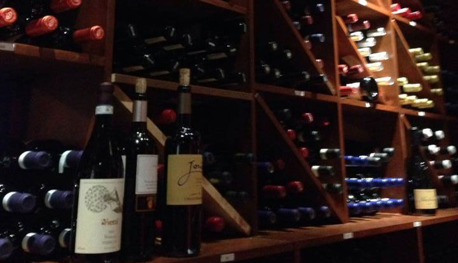 osteria-moorestown-wine-940