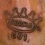 parma-prosciutto-940