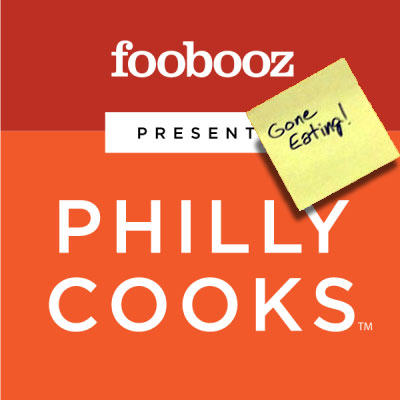 philly-cooks-gone-eating