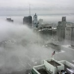 philly-skyline-fog