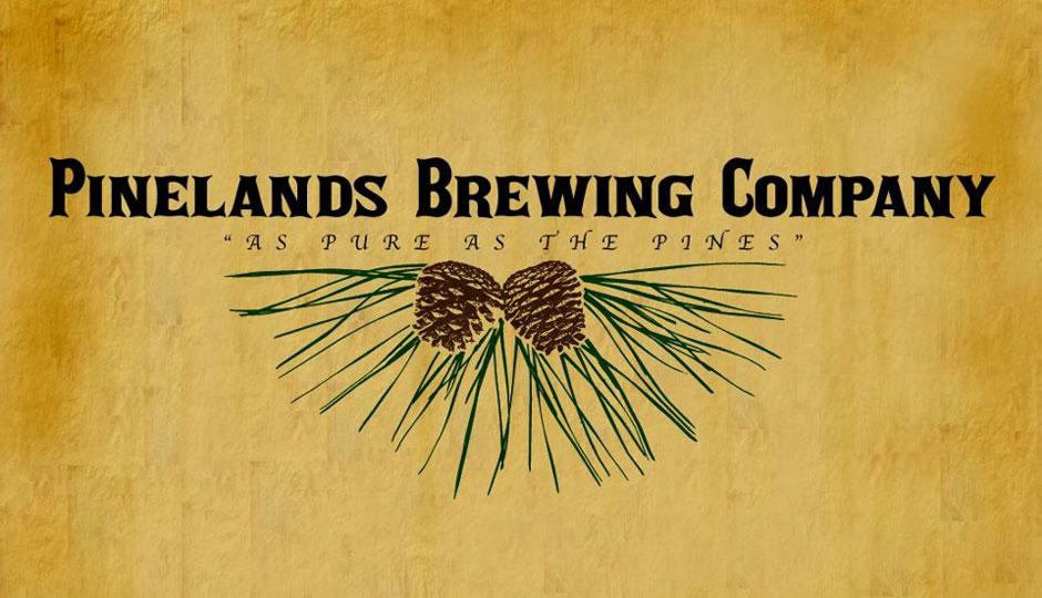 pinelands-brewing-co-logo