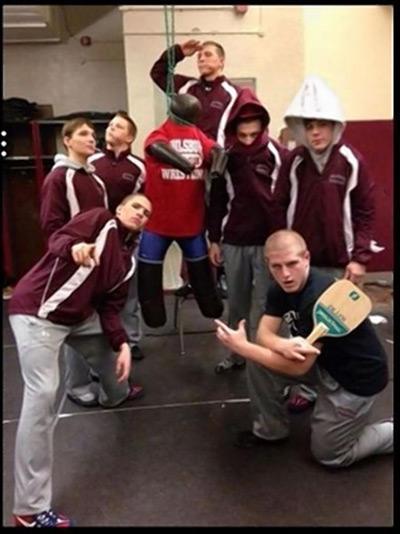 racist-wrestling-photo-new-jersey