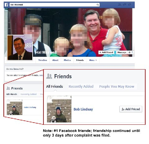 realtors.behaving.badly.facebook