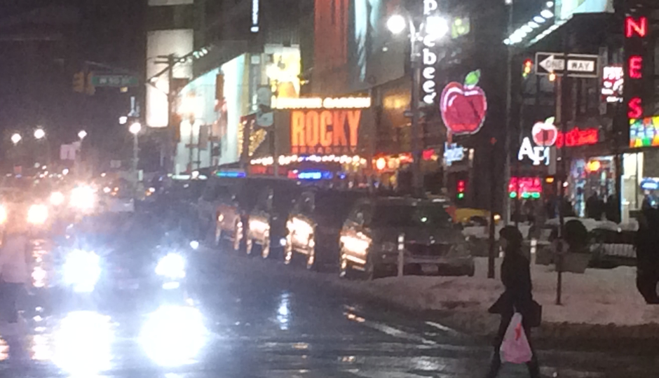 rocky-broadway-musical-review-marquee