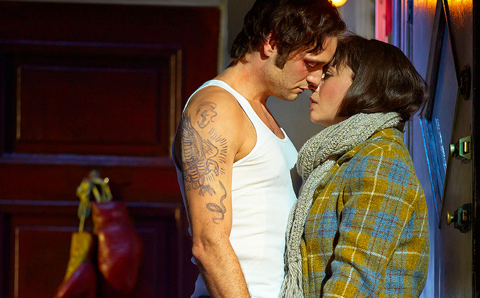 rocky-broadway-new-york-musical