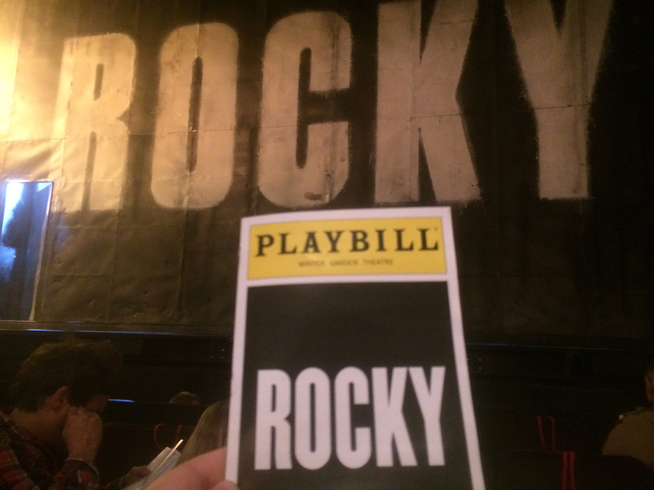 rocky-musical-broadway-review-2