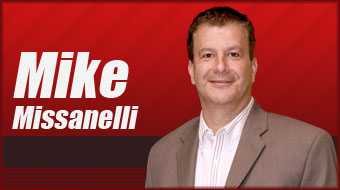 roster-mike-missanelli