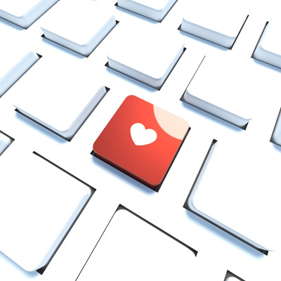 shutterstock_online-dating-keyboard-heart-400x400