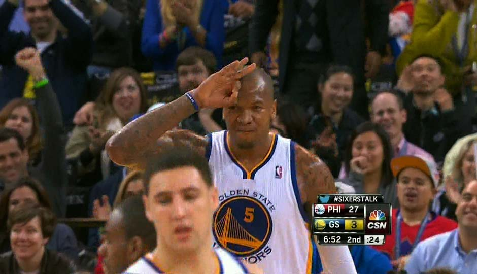 speights-large