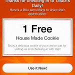 talulas-daily-free-cookie