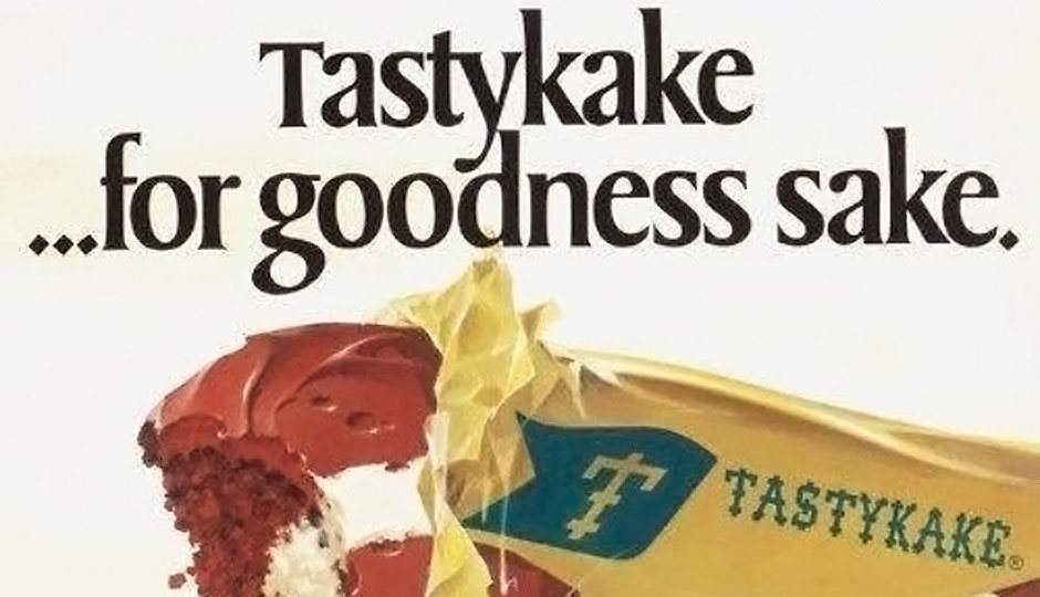 tastykakes-ad-940