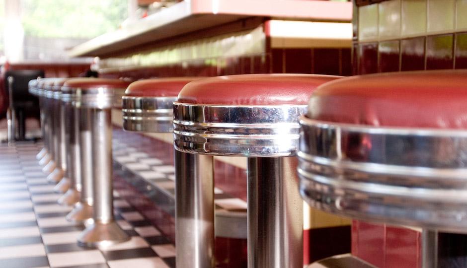 trolley-car-diner