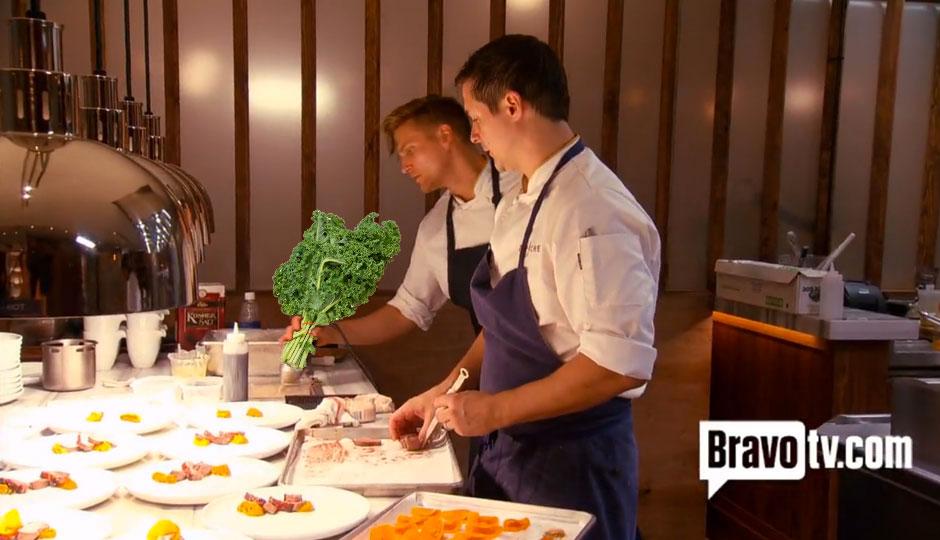 top-chef-cichonski-makes-kale-noodles