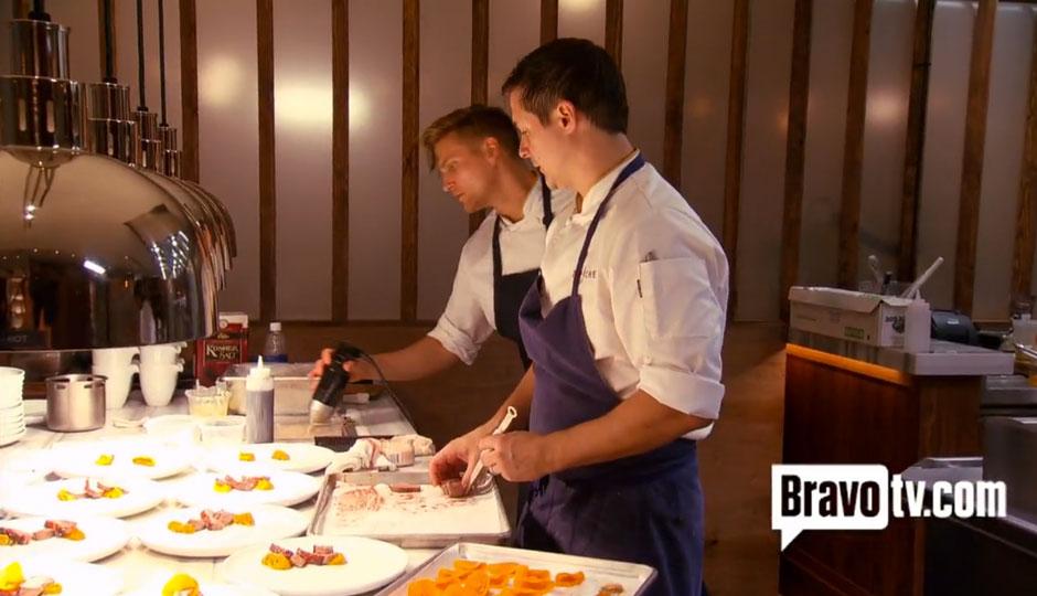 top-chef-finale-elmi-cichonski-940