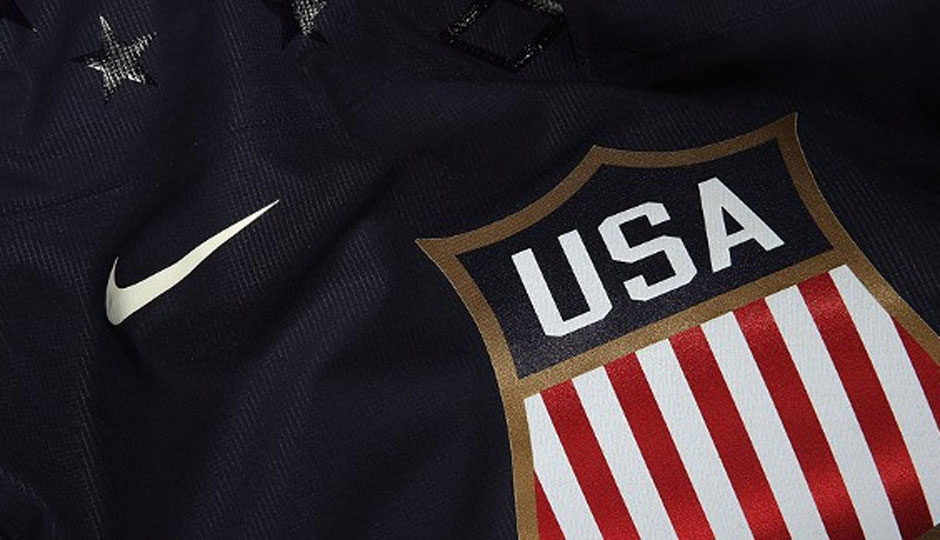 usa-hockey-940