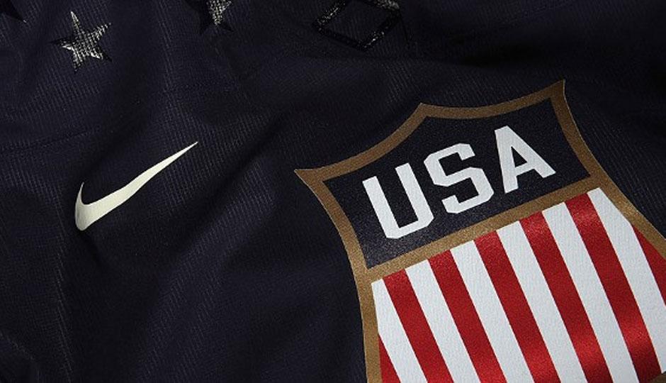 usa-hockey-940