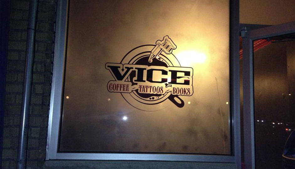vice-coffee-sign-940